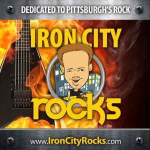 iron-city-rocks