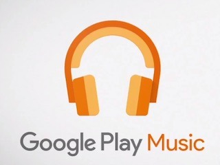 google_play_music_official_small