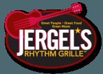 Jergel's