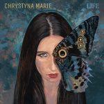 Chrystyna Marie